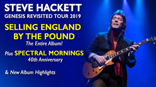 HackettTour2019-FacebookEvent-1920x1080.jpg